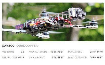 flight live tracker 24